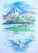 スケッチ富士1.jpg