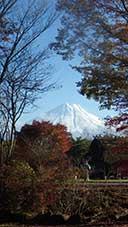 スケッチ富士6.jpg